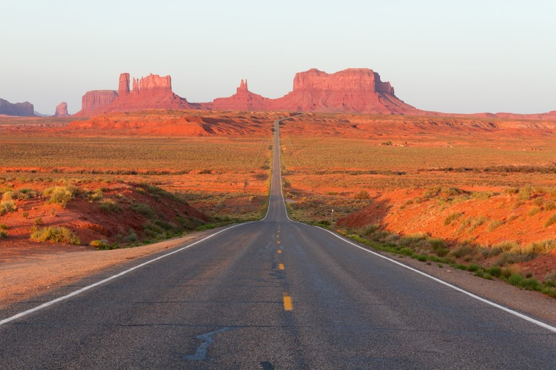 The steps we're taking in planning a USA road trip. Our road trip across the USA is for three years! Many things to prepare for US travel. This list will help you. Click to read more.