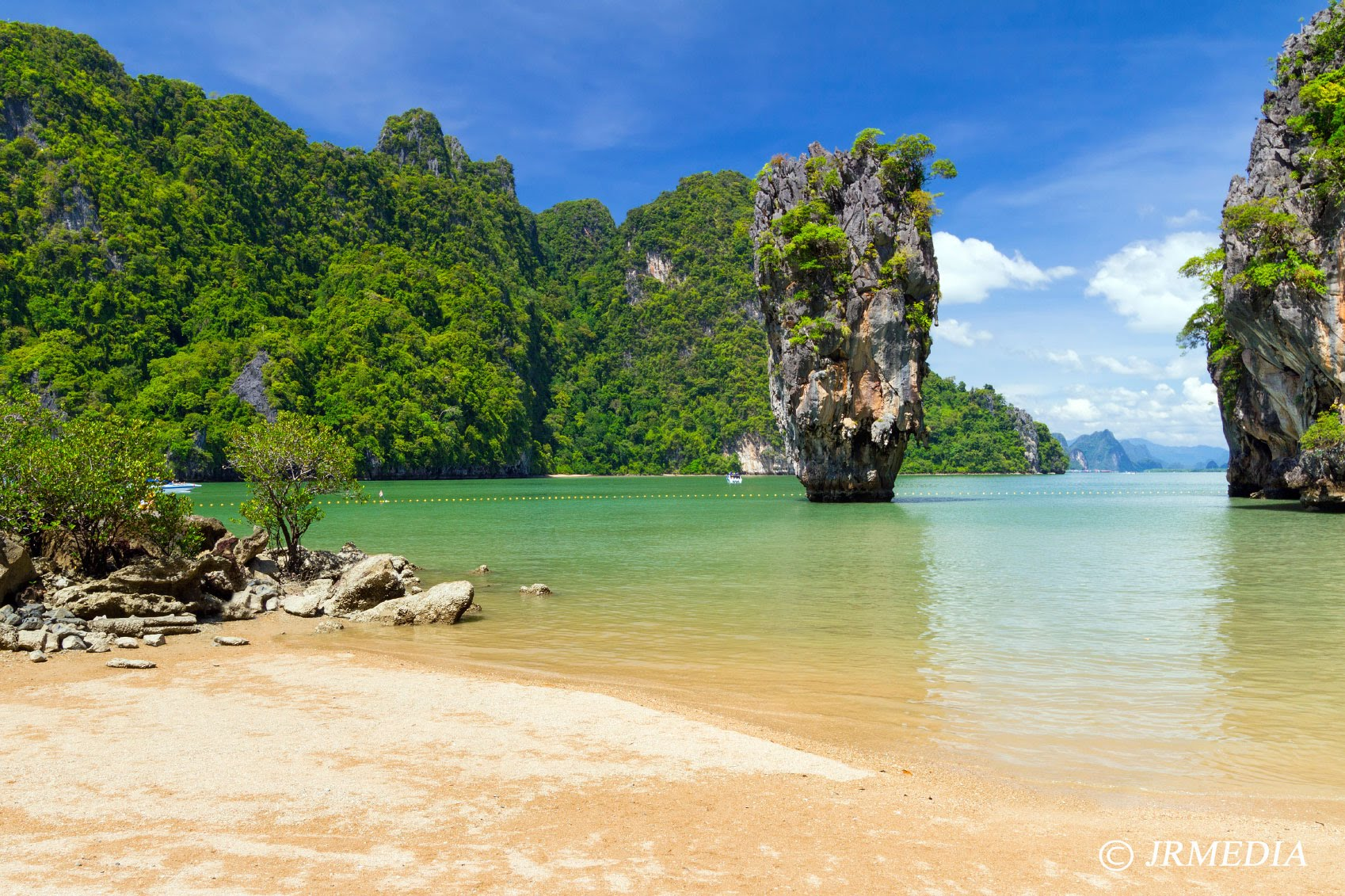 top 10 places to visit in phuket / thailand | travel family network